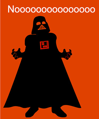 darthvader-ipod