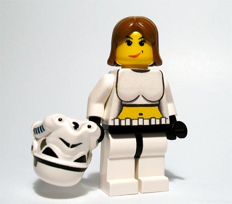 female-stormtrooper