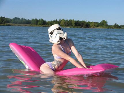sexy_stormtrooper_13