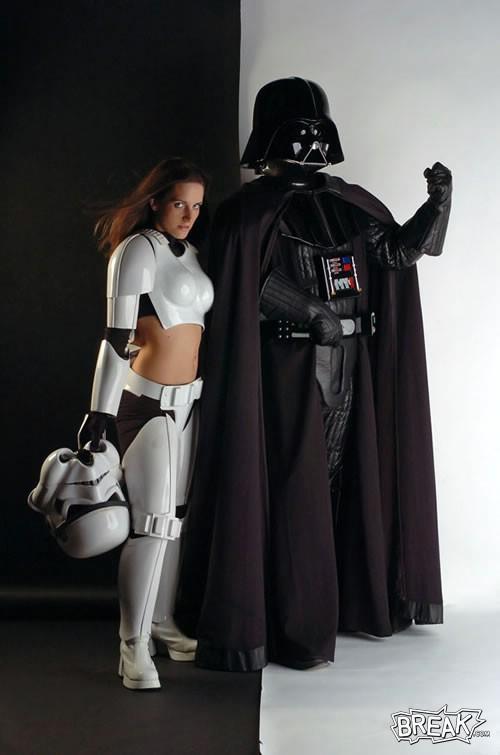 sexy_stormtrooper_3