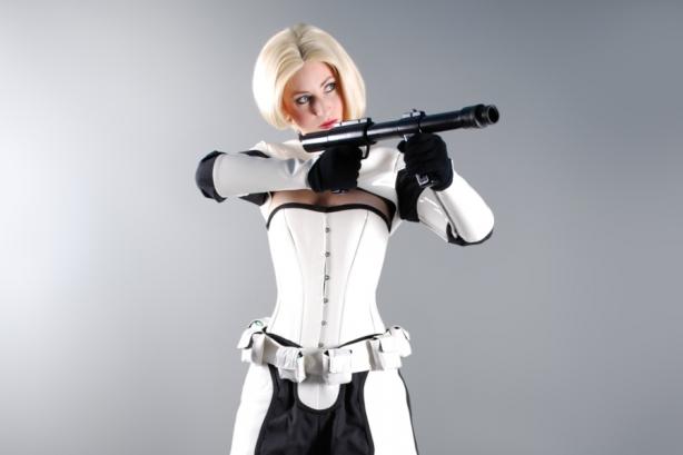 sexy_stormtrooper_10